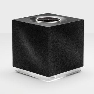 Best wireless speakers 2019: wonderful wi-fi speakers