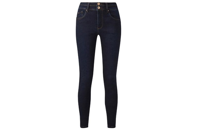 jd williams shape sculpt jeans