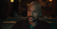 Why Serenading Meryl Streep In Netflix's The Prom Was An 'Important' Experience For Keegan-Michael Key