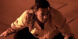 The Cute Reason Jason Momoa Probably Won't See Dune When It Comes Out (Even Though He's In It)