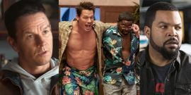 That Time Vacation Friends Was Going To Get Made With Ice Cube And Mark Wahlberg And Why It Changed, Per The Director