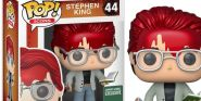 10 Stephen King Funko Pops We Can't Believe They Haven't Made Yet