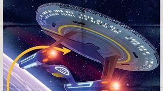 Star Trek 3 Stream