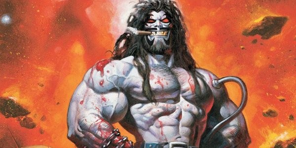 Wait, Is Michael Bay Actually Perfect For Lobo?