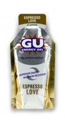 Gu-Espresso-Love.jpg