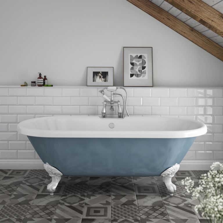 How to choose the best bath