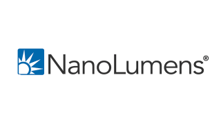 NanoLumens Shipping Front Installable, Serviceable 1.25mm LED Display