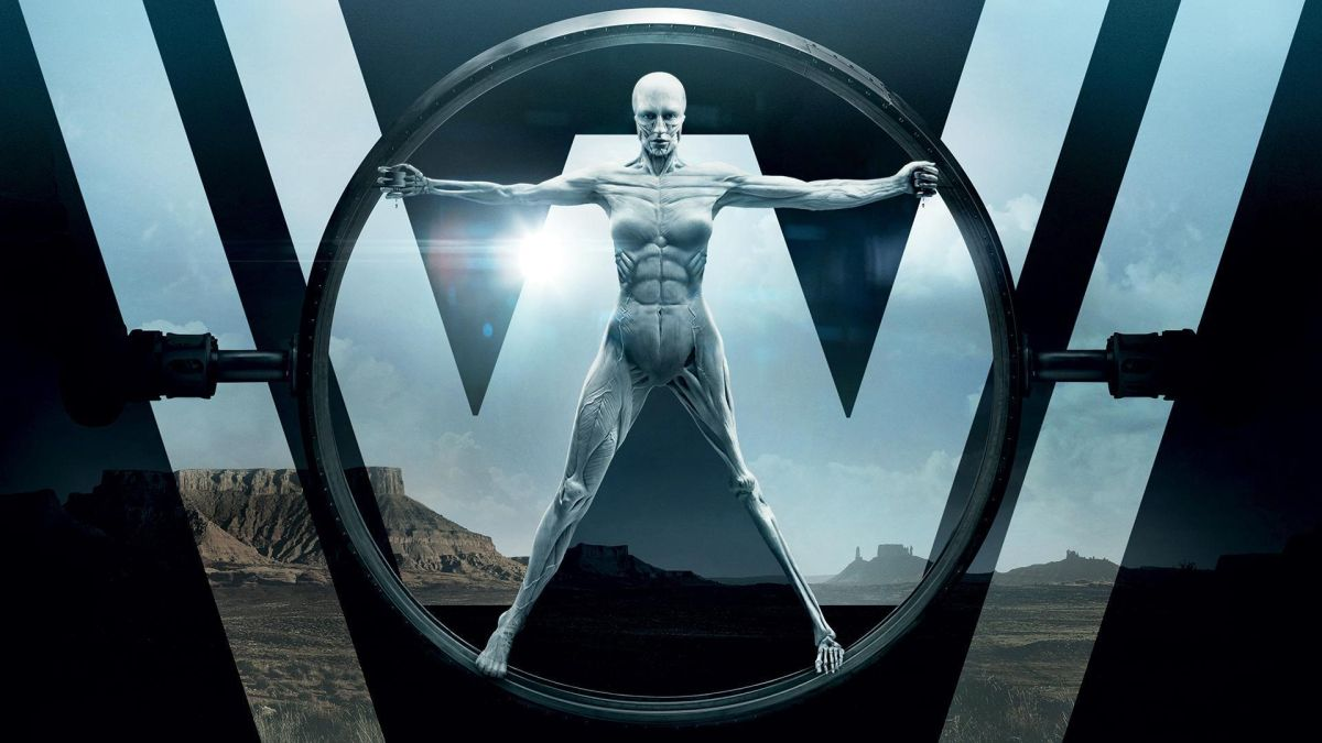 Westworld season 3 release date revealed with timeline-teasing trailer
