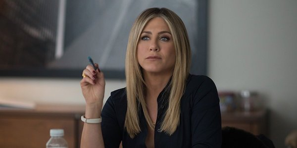 Jennifer aniston is actually a lesbian pic 477