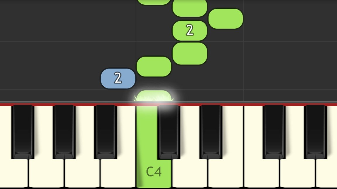 synthesia online no download