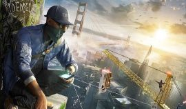 How You Can Try Out Watch Dogs 2 For Free
