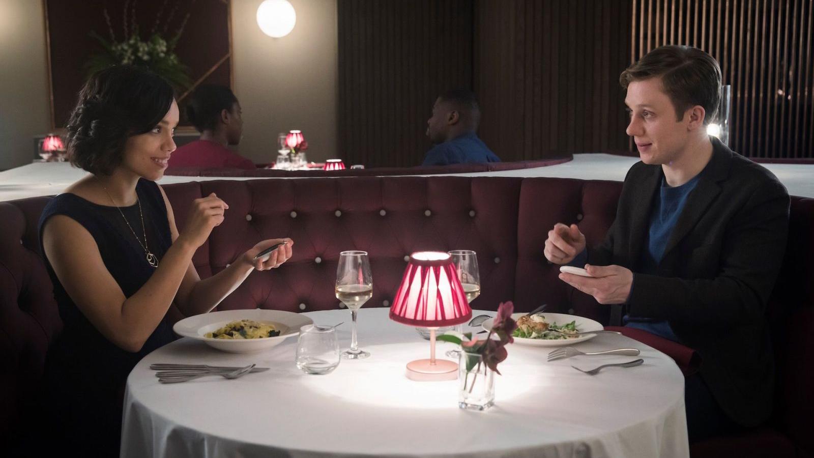 Black Mirror Season 6 on Netflix: will the sci-fi series return
