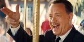 Tom Hanks, Meryl Streep And Steven Spielberg May Make The Most Oscary Oscar Movie That Ever Oscared