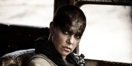 Charlize Theron's Mad Max: Fury Road Stunt Double Reveals How Feud With Tom Hardy Affected Life On Set