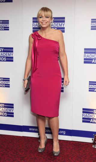 Kate Thornton, Zoe Tyler to leave Loose Women