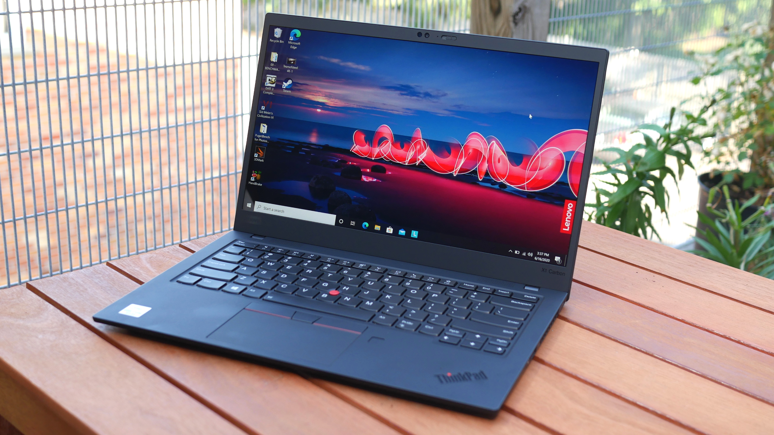 Best Lenovo Laptops In 2020 Laptop Mag
