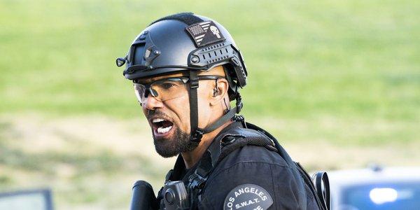 swat cbs hondo season 2