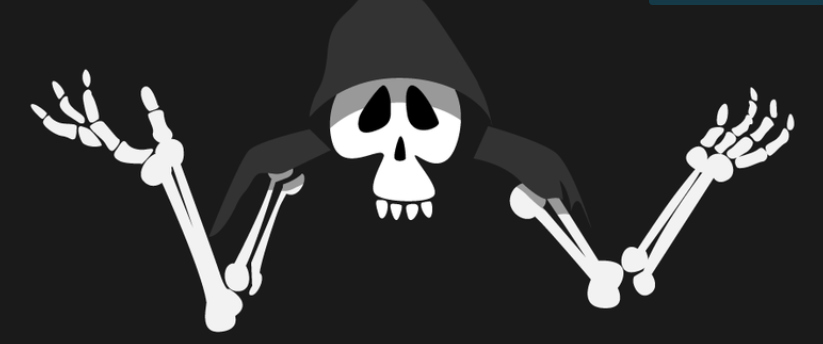 WordPress tutorials: Hide your login page from hackers and brute force