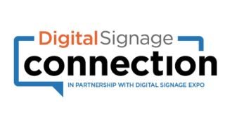 Digital Signage Connection to Talk Content Challenges in Upcoming Webinar