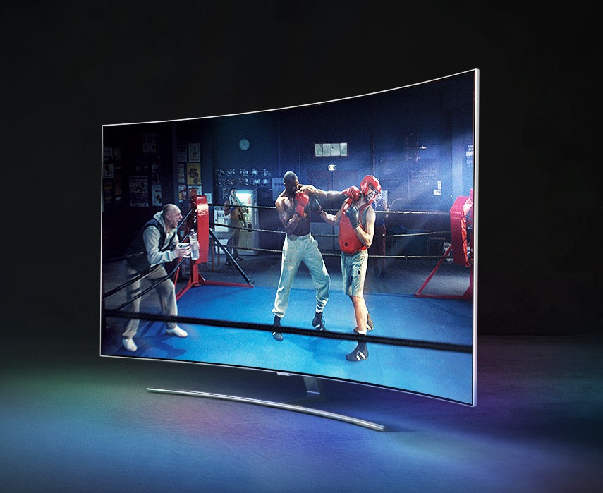 best cyber monday tv deals 2019 Best TV Deals in July 2019 | Tom's Guide