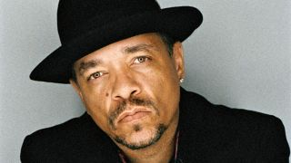 Fox in March will test courtroom show 'The Mediator', starring Ice-T