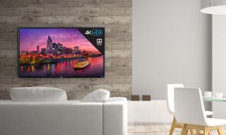 2018 TCL 6-Series TVs: What You Need to Know | Tom's Guide