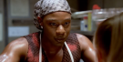 How True Blood's Stars Reacted To The Death Of Co-Star Nelsan Ellis