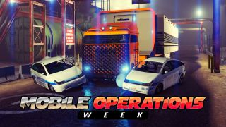 GTA Online Mobile Operations Missions