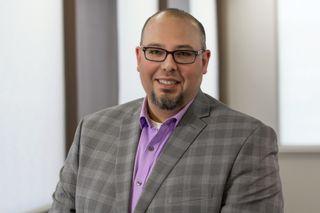 Manny Linhares, Legrand AV