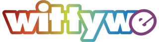 WittyWe Launches New Video-based Learning Environment