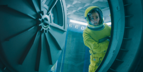 Voyagers Ending: Lily-Rose Depp, Tye Sheridan And The Cast Discuss What Could Happen Next