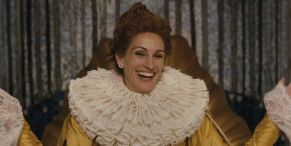 Watch Julia Roberts Reenact Her Entire Career In Less Than 10 Minutes