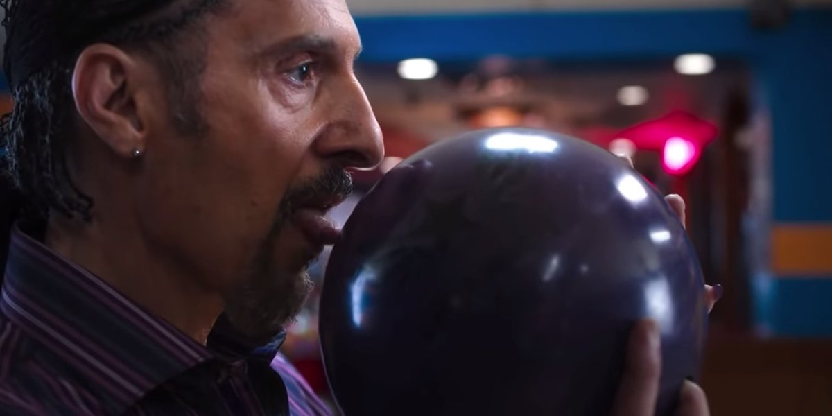 The Jesus Rolls Trailer: The Big Lebowski Sequel Has Guns, Bowling And Bobby Cannavale - CINEMABLEND