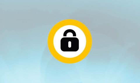 Norton Mobile Security: Excellence with a Price | Tom's Guide