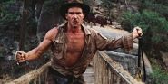 Indiana Jones Movies, Ranked From Worst To Best