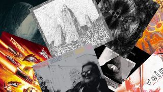 The 30 best metal albums of 2018 as voted for by Metal