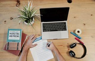 wichtige Marketing Tools für Unternehmen