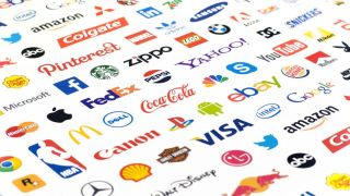 Logo design: everything you need to know