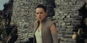 Rey Almost Had A Very Different Name In Star Wars, According To Daisy Ridley