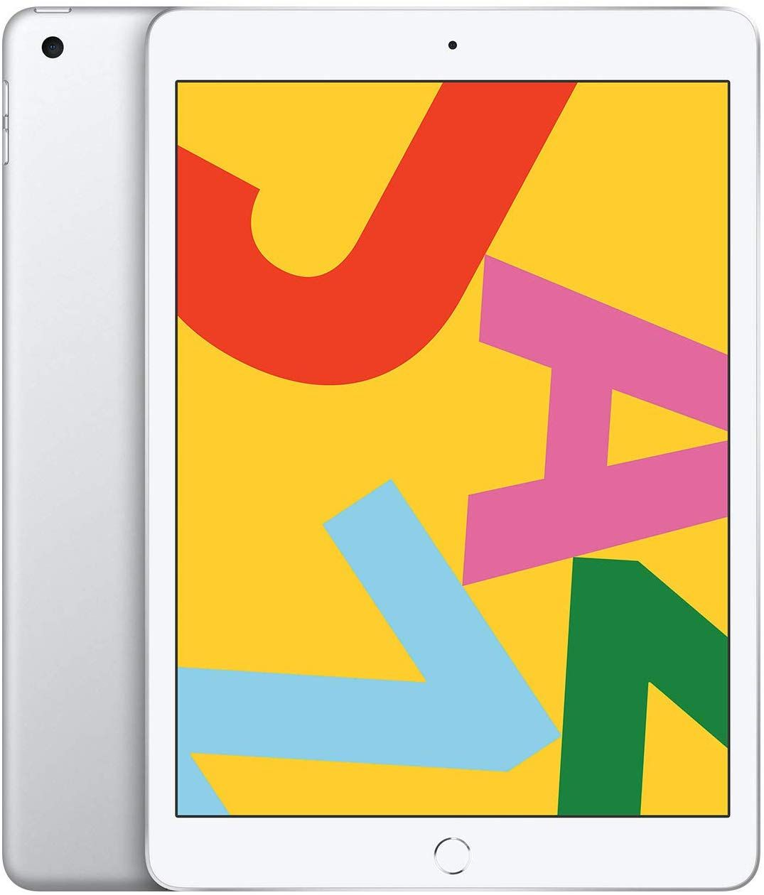 sale model ipad latest
