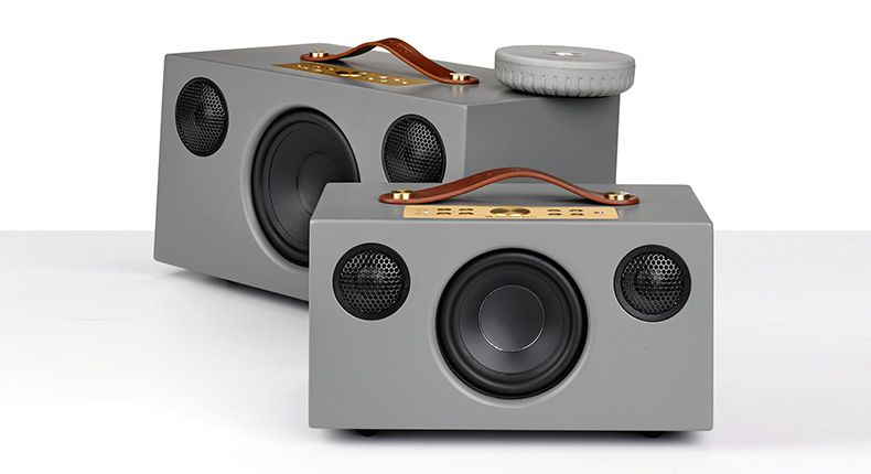 Multi-room audio: everything you need to know | What Hi-Fi?