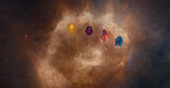 Avengers Analysis: Where The Last Infinity Stone Might Be