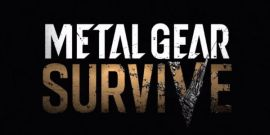 Metal Gear Survive May Include A Hidden Message To Hideo Kojima