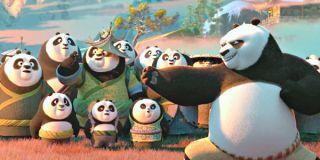 kung fu panda lawsuit