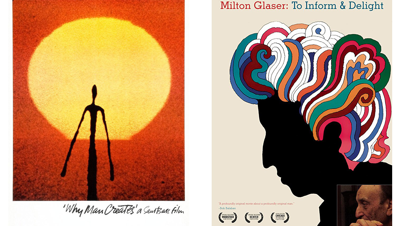 10 top design-related movies