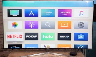 YouTube app being pulled from older Apple TVs