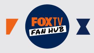 Fox TV Fan Hub