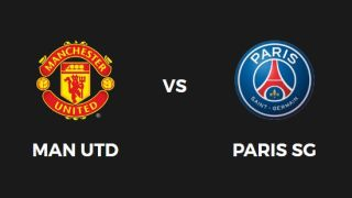 manchester united vs psg live stream champions league