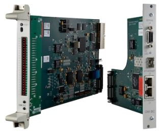 RTS Introduces OMNEO-Compatible Intercom Matrix Products