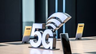 Ericsson predicts faster than anticipated 5G adoption